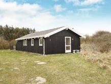 Ferienhaus Løkken, Haus-Nr: 97762