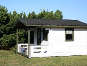 Ferienhaus Glesborg, Haus-Nr: 28366