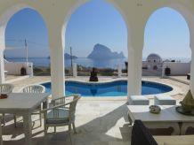 Villa Villa Maroc