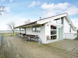 Ferienhaus Haderslev, Haus-Nr: 13414