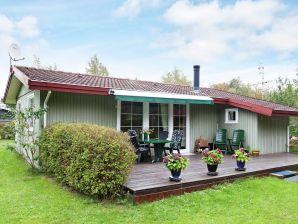 Ferienhaus Rødby, Haus-Nr: 39138