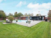 Ferienhaus Slagelse, Haus-Nr: 56969