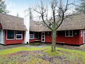 Ferienhaus Blåvand, Haus-Nr: 63754