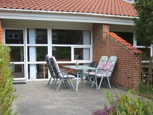 Ferienhaus Blåvand, Haus-Nr: 82383