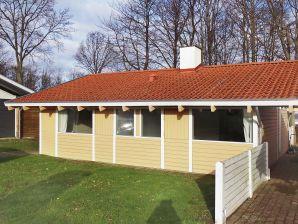 Ferienhaus Apenrade, Haus-Nr: 97950