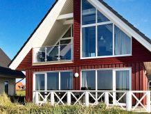 Ferienhaus Kieler Bucht, Haus-Nr: 38815