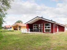 Ferienhaus Grömitz, Haus-Nr: 39088