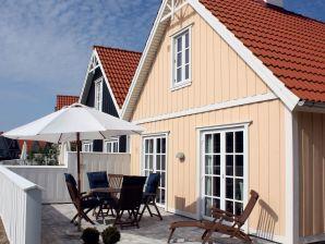 Ferienhaus Blåvand, Haus-Nr: 30744