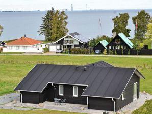 Ferienhaus Frørup Sogn, Haus-Nr: 76428