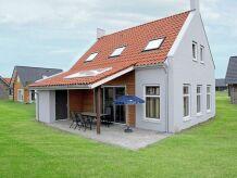 Ferienhaus Landal Strand Resort Nieuwvliet-Bad - 8L