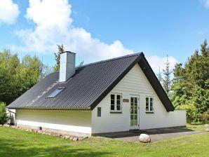 Ferienhaus Blåvand, Haus-Nr: 80495