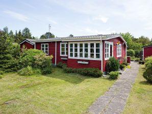 Ferienhaus Vig, Haus-Nr: 95377