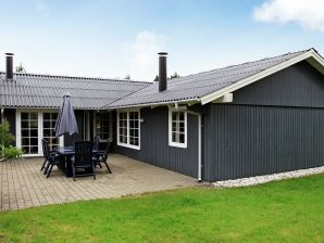 Ferienhaus Blåvand, Haus-Nr: 92876