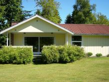 Ferienhaus Løgstør, Haus-Nr: 24569