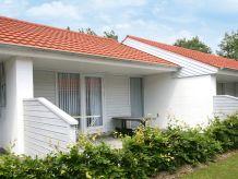 Ferienhaus Ærøskøbing Sogn, Haus-Nr: 88472