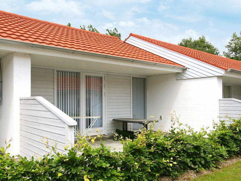 Ferienhaus Ærøskøbing, Haus-Nr: 88472