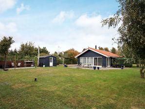Ferienhaus Føllenslev Sogn, Haus-Nr: 76672