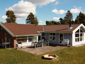 Ferienhaus Blåvand, Haus-Nr: 39449