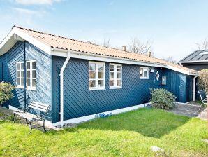 Ferienhaus Juelsminde, Haus-Nr: 66289