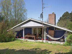 Ferienhaus Nakskov, Haus-Nr: 76611