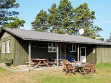 Ferienhaus Jerup, Haus-Nr: 60551