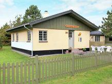 Ferienhaus Blåvand, Haus-Nr: 92256