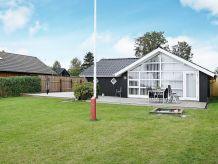 Ferienhaus Hadsund Sogn, Haus-Nr: 75522