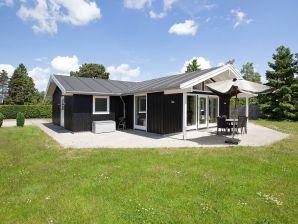Ferienhaus Væggerløse, Haus-Nr: 69123