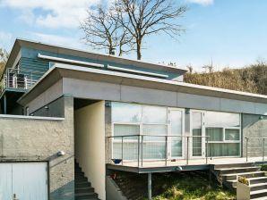 Ferienhaus Ebeltoft, Haus-Nr: 65976