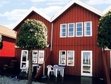 Ferienhaus Ebeltoft, Haus-Nr: 23960