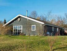 Ferienhaus Ebeltoft, Haus-Nr: 71708