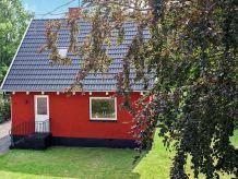 Ferienhaus Gudhjem, Haus-Nr: 94869