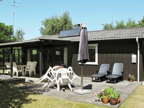 Ferienhaus Væggerløse, Haus-Nr: 41284