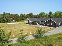Ferienhaus Blåvand, Haus-Nr: 40460