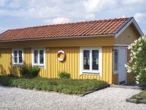 Ferienhaus Stenungsund, Haus-Nr: 34855