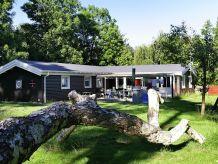 Ferienhaus Vejby, Haus-Nr: 70524