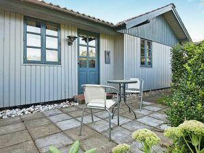 Ferienhaus Ansager, Haus-Nr: 91964