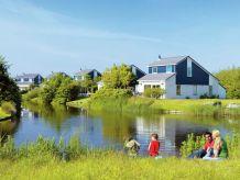 Ferienhaus Landal Beach Park Texel - 4BL