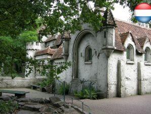 Landhaus Huis van Roodkapje - TestOnly - NL test Park - @Leisure TEST HUIS