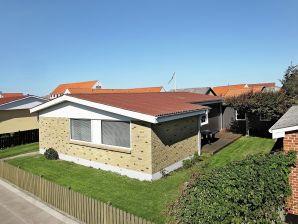 Ferienhaus Løkken, Haus-Nr: 95010