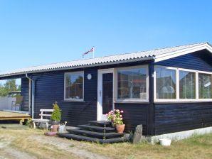 Ferienhaus Børkop, Haus-Nr: 35033