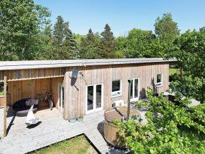 Ferienhaus Højby, Haus-Nr: 98730