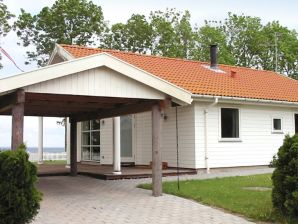 Ferienhaus Præstø, Haus-Nr: 27915