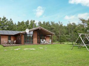 Ferienhaus Brovst, Haus-Nr: 70233
