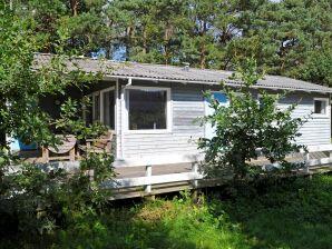 Ferienhaus Ebeltoft, Haus-Nr: 86602