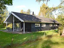 Ferienhaus Gedser, Haus-Nr: 69299
