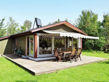Ferienhaus Odder, Haus-Nr: 56091