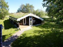 Ferienhaus Strandby, Haus-Nr: 36315