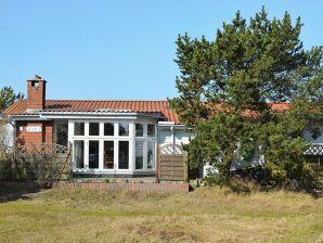 Ferienhaus Fanø, Haus-Nr: 91329