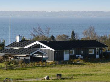 Ferienhaus Fåborg Sogn, Haus-Nr: 39001